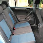 vw-golf-16-tdi-blue-motion-blue-7
