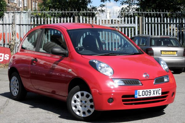nissan-micra-13-red