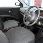 nissan-micra-13-red-i1