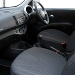 nissan-micra-13-red-i2
