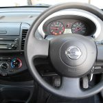 nissan-micra-13-red-i3