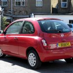 nissan-micra-13-red-r