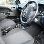 ford-fiesta-12-style-blue-5