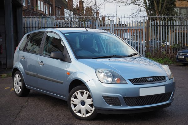 ford-fiesta-12-style-blue-1 2