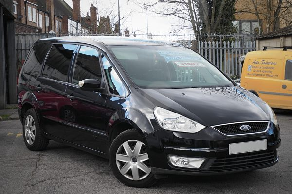 ford-galaxy-tdi-black-1