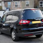 ford-galaxy-tdi-black-2