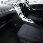 ford-galaxy-tdi-black-3