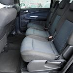 ford-galaxy-tdi-black-4