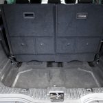 ford-galaxy-tdi-black-5