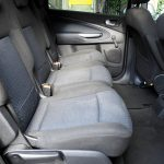 ford-galaxy-tdi-black-6