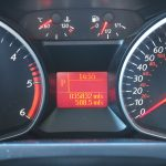 ford-galaxy-tdi-black-8