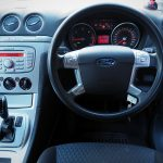 ford-galaxy-tdi-black-9