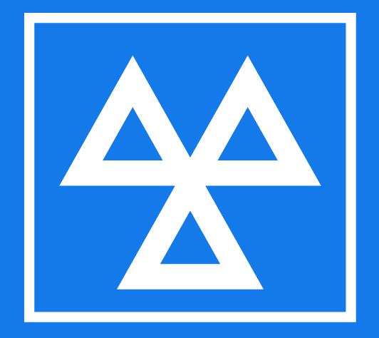 MOT Test Centre logo