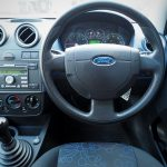 ford-fiesta-12-style-blue-8
