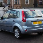 ford-fiesta-12-style-blue-2 2